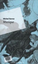 Serres, Michel Musique