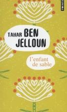 Ben Jelloun, Tahar L'Enfant de Sable