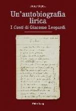 Capizzi, Fanny Un`autobiografia Lirica