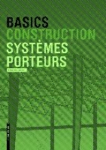 Meistermann, Alfred Basics Systèmes porteurs