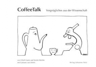 Goetz, Ulrich CoffeeTalk