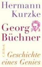 Kurzke, Hermann Georg Büchner
