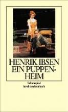 Ibsen, Henrik Ein Puppenheim