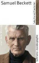Hartel, Gaby Samuel Beckett