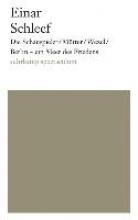 Schleef, Einar Die Schauspieler/Mtter/WezelBerlin - ein Meer des Friedens