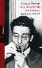 Pavese, Cesare Das Handwerk des Lebens
