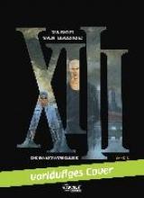 Hamme, Jean van XIII Gesamtausgabe 01