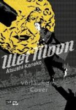 Kaneko, Atsushi Wet Moon 03