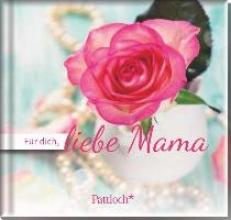 Fr dich, liebe Mama