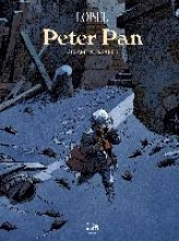 Loisel, Régis Peter Pan Gesamtausgabe 01