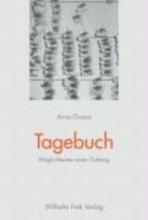 Dusini, Arno Tagebuch