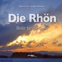Kaiser, Anton Die Rhön