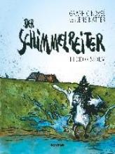 Storm, Theodor Der Schimmelreiter