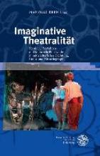 Imaginative Theatralität