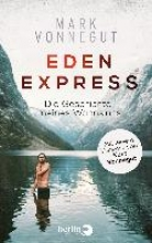 Vonnegut, Mark Eden-Express