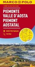 Marco Polo Piëmonte - Aostadal 1
