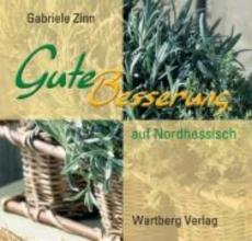 Zinn, Gabriele