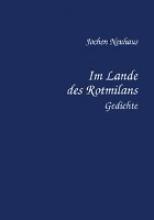 Im Lande des Rotmilans
