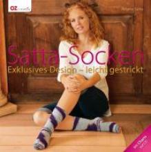 Satta, Regina Satta, R: Satta-Socken