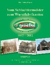Holzenkämpfer, Dieter Vom Schlachtermeister zum Wurstfabrikanten