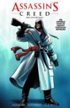 Kerschl, Karl Assassin`s Creed 01
