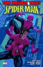Slott, Dan Spider-Man: Ein neuer Tag 03