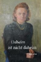 Deeg, Inge Daheim ist nicht daheim