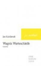 Kuhlbrodt, Jan Wagnis Warteschleife