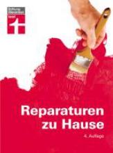 Haas, Karl-Gerhard Reparaturen zu Hause