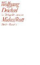 Deichsel, Wolfgang Midas Rott