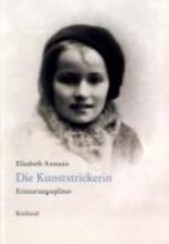 Axmann, Elisabeth Die Kunststrickerin