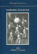 Buonarroti, Michelagniolo Gedichte zur Kunst