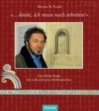 Preuß, Werner H.