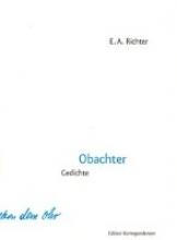 Richter, E. A. Obachter