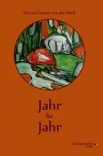 Cremer-van den Hurk, Christa Jahr für Jahr
