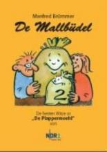 Brümmer, Manfred De Mallbüdel 02