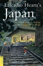 Hearn, Lafcadio Lafcadio Hearn`s Japan
