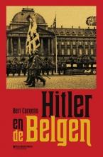 Bert Cornelis , Hitler en de Belgen