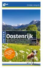 , Ontdek Oostenrijk