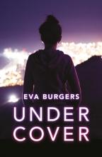 Eva Burgers , Undercover