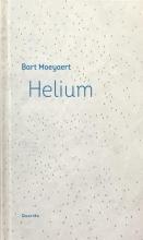 Bart  Moeyaert Helium