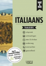 , Italiaans