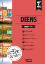 Wat & Hoe taalgids Deens