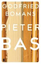 Godfried  Bomans Memoires of gedenkschriften van minister Pieter Bas