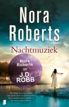 Nora Roberts , Nachtmuziek