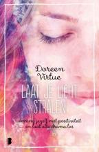 Doreen Virtue , Laat je licht stralen