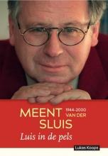 Lukas Koops , Meent van der Sluis
