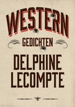 Delphine  Lecompte Western