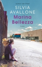 Silvia  Avallone Marina Bellezza