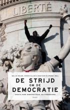 De strijd om de democratie - Essays over democratische zelfverdediging